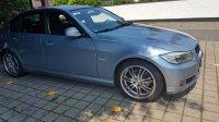 e90 320i - 3er BMW - E90 / E91 / E92 / E93 - 20190605_142834.jpg