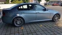 e90 320i - 3er BMW - E90 / E91 / E92 / E93 - 20190605_142848.jpg
