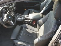 M2 - 2er BMW - F22 / F23 - image.jpg