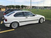 323ti Compact Alpin Weiss von Schweiz - 3er BMW - E36 - IMG_1271.jpg