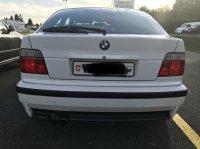 323ti Compact Alpin Weiss von Schweiz - 3er BMW - E36 - IMG_1276.jpg