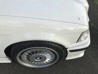 323ti Compact Alpin Weiss von Schweiz - 3er BMW - E36 - IMG_1277.jpg