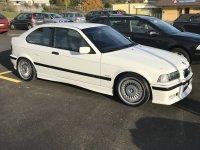 323ti Compact Alpin Weiss von Schweiz - 3er BMW - E36 - IMG_1283.jpg