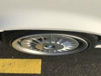 323ti Compact Alpin Weiss von Schweiz - 3er BMW - E36 - IMG_1285.jpg