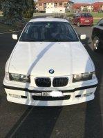 323ti Compact Alpin Weiss von Schweiz - 3er BMW - E36 - IMG_1290.jpg