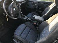 323ti Compact Alpin Weiss von Schweiz - 3er BMW - E36 - IMG_1295.jpg