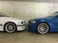 323ti Compact Alpin Weiss von Schweiz - 3er BMW - E36 - IMG_4709.JPG