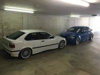 323ti Compact Alpin Weiss von Schweiz - 3er BMW - E36 - IMG_4711.JPG