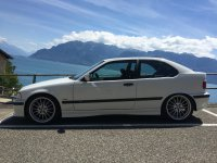 323ti Compact Alpin Weiss von Schweiz - 3er BMW - E36 - IMG_4720.JPG