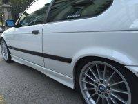 323ti Compact Alpin Weiss von Schweiz - 3er BMW - E36 - IMG_6284.JPG