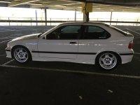 323ti Compact Alpin Weiss von Schweiz - 3er BMW - E36 - IMG_8687.JPG