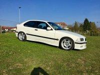 323ti Compact Alpin Weiss von Schweiz - 3er BMW - E36 - IMG_8819.jpg