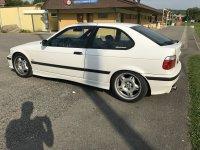 323ti Compact Alpin Weiss von Schweiz - 3er BMW - E36 - IMG_9306.JPG