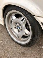 323ti Compact Alpin Weiss von Schweiz - 3er BMW - E36 - IMG_9310.jpg