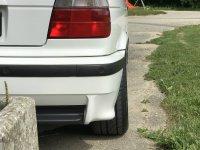 323ti Compact Alpin Weiss von Schweiz - 3er BMW - E36 - IMG_9948.JPG