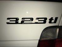 323ti Compact Alpin Weiss von Schweiz - 3er BMW - E36 - image.jpg