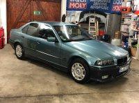320 i - 3er BMW - E36 - image.jpg