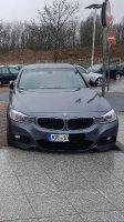 F34__320_GT_M_PAKET BMW-Syndikat Fotostory