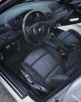 Mein BMW E46, 320d Touring bj. 2003 - 3er BMW - E46 - 24058895_1879730392067827_7364319286872915695_n.jpg