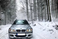 Mein BMW E46, 320d Touring bj. 2003 - 3er BMW - E46 - 24129837_1879730278734505_1228947505933611712_n.jpg