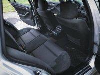 Mein BMW E46, 320d Touring bj. 2003 - 3er BMW - E46 - 24174166_1879730418734491_4947538064109750154_n.jpg