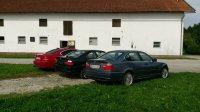 E92, 330xi, M Performance - 3er BMW - E90 / E91 / E92 / E93 - 687PS_1.jpg