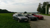 E92, 330xi, M Performance - 3er BMW - E90 / E91 / E92 / E93 - 687PS_2.jpg
