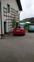 E92, 330xi, M Performance - 3er BMW - E90 / E91 / E92 / E93 - IMAG0727.jpg