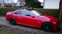 E92, 330xi, M Performance - 3er BMW - E90 / E91 / E92 / E93 - IMAG0801.jpg