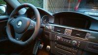 E92, 330xi, M Performance - 3er BMW - E90 / E91 / E92 / E93 - IMAG0802.jpg