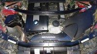 E92, 330xi, M Performance - 3er BMW - E90 / E91 / E92 / E93 - IMAG0804.jpg
