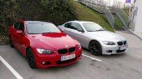 E92, 330xi, M Performance - 3er BMW - E90 / E91 / E92 / E93 - IMAG0837.jpg
