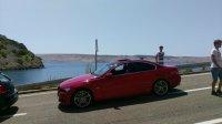 E92, 330xi, M Performance - 3er BMW - E90 / E91 / E92 / E93 - IMAG0156.jpg