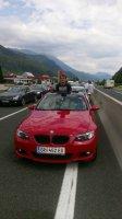 E92, 330xi, M Performance - 3er BMW - E90 / E91 / E92 / E93 - IMAG0244.jpg