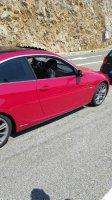 E92, 330xi, M Performance - 3er BMW - E90 / E91 / E92 / E93 - IMG-20160728-WA0016.jpg