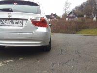 Kirchheimer Dreier - Diesel Power - 3er BMW - E90 / E91 / E92 / E93 - image.jpg