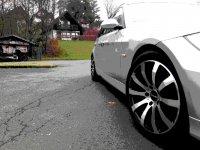 BMW-Syndikat Fotostory - Kirchheimer Dreier - Diesel Power