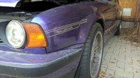 Alpina B10 3,5l im Dornröschenschlaf - 5er BMW - E34 - WP_20160403_10_56_08_Proklein.jpg