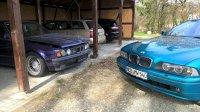 Alpina B10 3,5l im Dornröschenschlaf - 5er BMW - E34 - WP_20160403_10_56_23_Pro.jpg