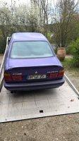 Alpina B10 3,5l im Dornröschenschlaf - 5er BMW - E34 - WP_20160418_16_51_02_Pro.jpg