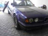 Alpina B10 3,5l im Dornröschenschlaf - 5er BMW - E34 - IMG_20170429_114736.jpg
