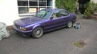Alpina B10 3,5l im Dornröschenschlaf - 5er BMW - E34 - WP_20160430_16_15_16_Pro.jpg