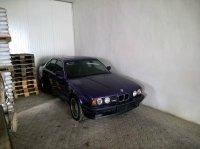 Alpina B10 3,5l im Dornröschenschlaf - 5er BMW - E34 - WP_20160828_11_24_39_Proklein.jpg
