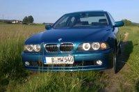 540i Atlantis Metallic - 5er BMW - E39 - 540er Kalender.jpg
