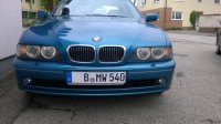 540i Atlantis Metallic - 5er BMW - E39 - WP_20140530_004.jpg