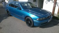 540i Atlantis Metallic - 5er BMW - E39 - WP_20141012_002.jpg