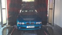 540i Atlantis Metallic - 5er BMW - E39 - WP_20150716_16_31_20_Pro.jpg