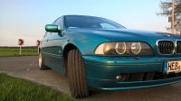 540i Atlantis Metallic - 5er BMW - E39 - WP_20160414_19_25_27_Pro.jpg