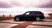 BMW-Syndikat Fotostory - Pedro83's F31 320d
