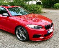 "M235iX ""Schnitzerblitz"" - 2er BMW - F22 / F23 - image.jpg"